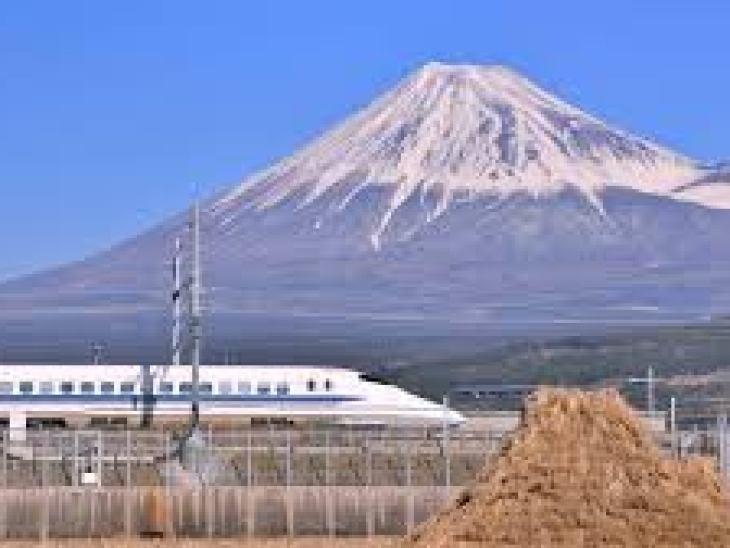 упражнения на развитие внимания памяти мышления, развитие памяти внимания логики мышления