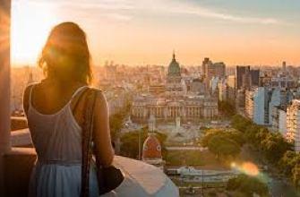 физические упражнения для тела