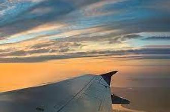 антипаразитарный состав, монастырский антипаразитарный чай, монастырский антипаразитарный