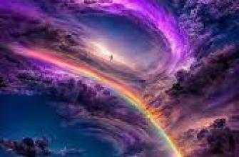 какая группа крови самая редкая, у человека, в мире, таблица