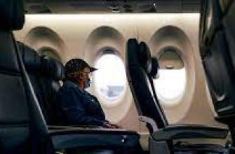 самый большой белый медведь, в мире, в истории, фото, факты