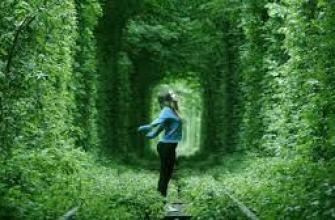 золотая подвеска с бриллиантом, плавающий, кольцо, золотое