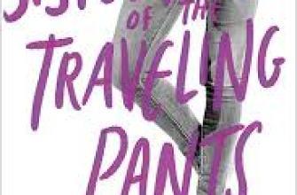 к чему снятся бриллианты, мужчине, женщине, во сне
