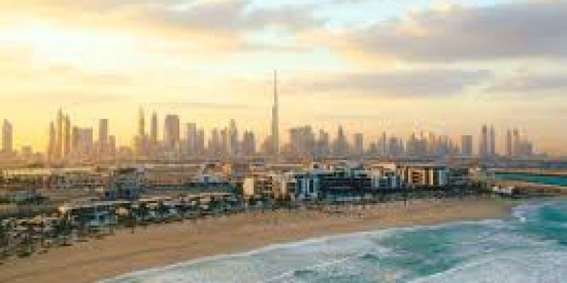 как успокоиться в стрессовой ситуации, дома, на работе