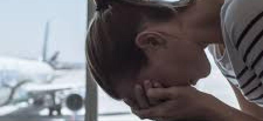 мифы о мужчинах, женщинах, неженатый