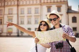 половое влечение, продукты, снижение, у мужчин, у женщин