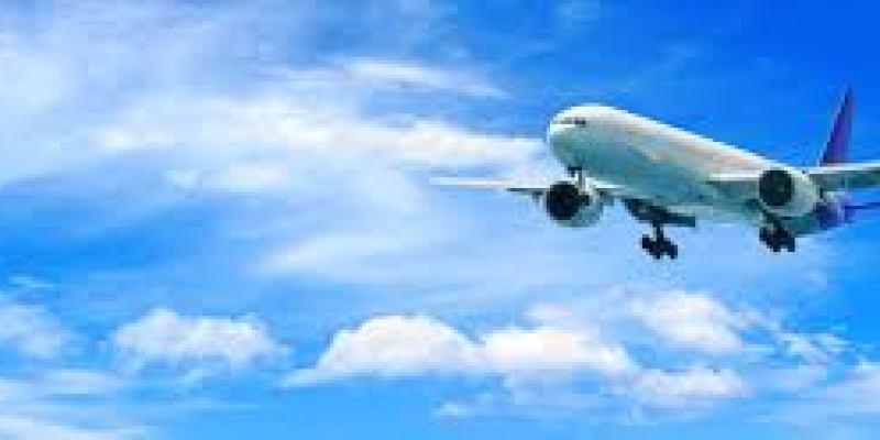 свидание советы, первое, с девушкой, с мужчиной