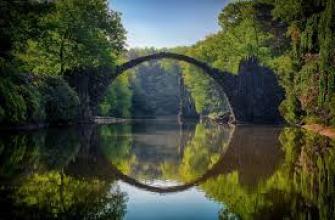 ароматические добавки, для дома, вкусовые, пищевые