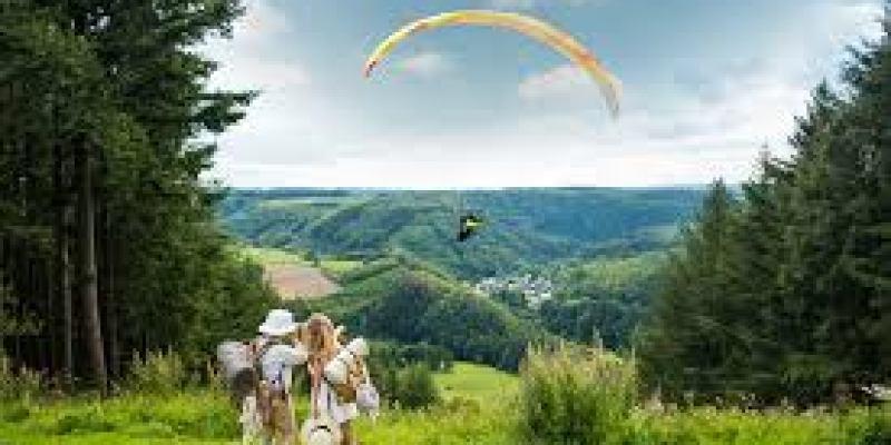 преимущества вариатора, трансмиссия, двигатель, автомобиль