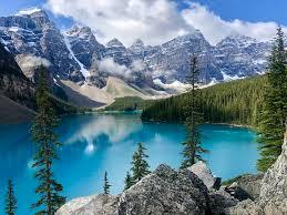 изумруд цвет камня, темный, зеленый