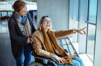 пространство маленькой квартиры, спланировать