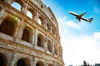 какого цвета кухонный гарнитур