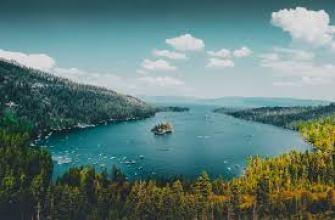 черный алмаз, цветные алмазы, минерал, камень