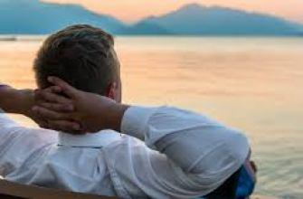 высокие статуи мира