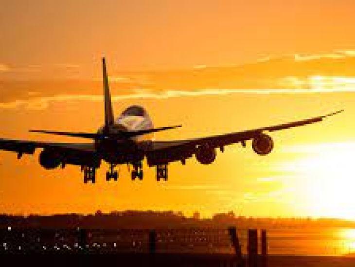 огранка бриллиантов, факт, камень, алмаз, свойство