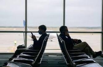 как выбрать фильтр для воды, лучший, хороший
