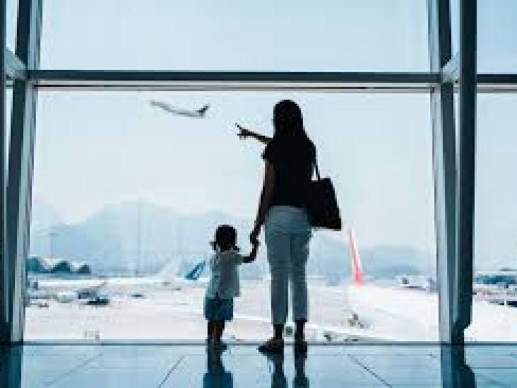 эффект плацебо что это такое простыми, эффект плацебо что это такое простыми словами, в психологии