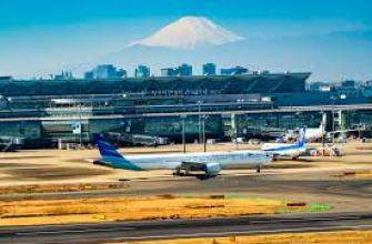 сексуальные профессии, мужские, женские