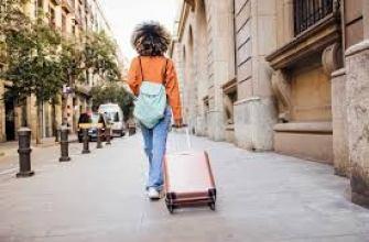 направления психологии человека, в мире, современные