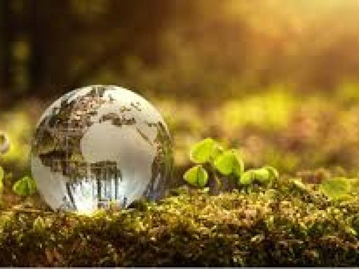 Основы манипулирования или направления психологии в современном мире