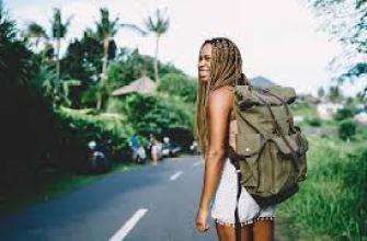 бриллиант польза