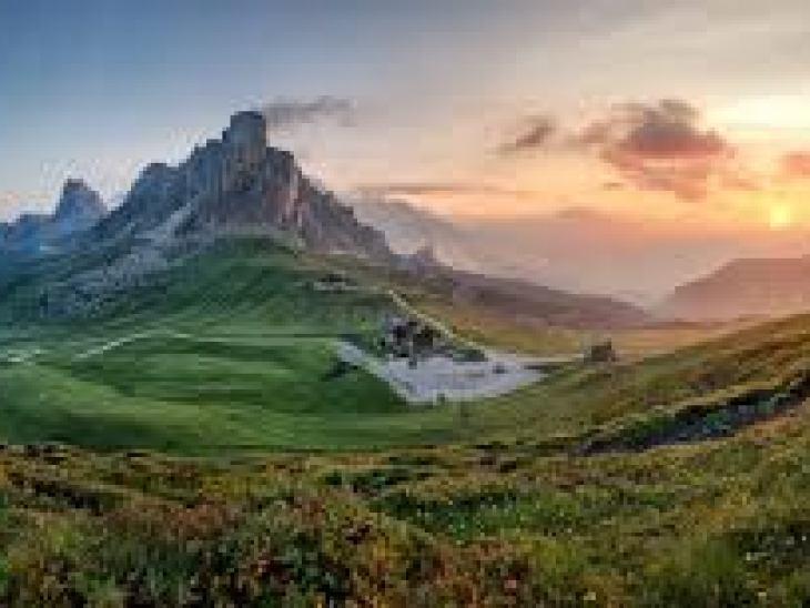 Ароматерапия для привлечения девушек или секреты запахов для привлечения