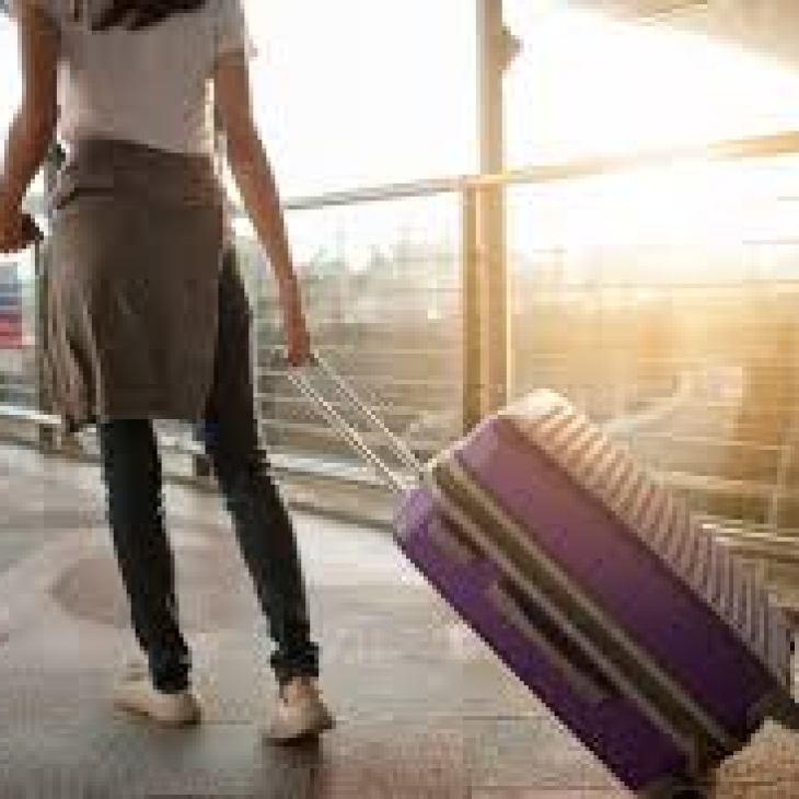 Редкие виды алмазов с мировой известностью
