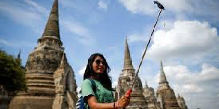 алмаз кулиниан