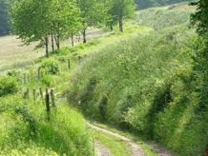 7 лучших в плане туризма городов в Восточной Европе