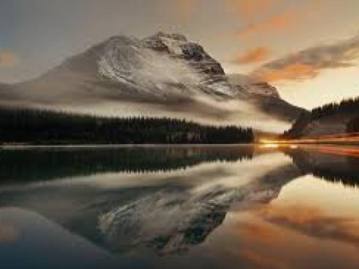 6 уникальных достопримечательностей Львова