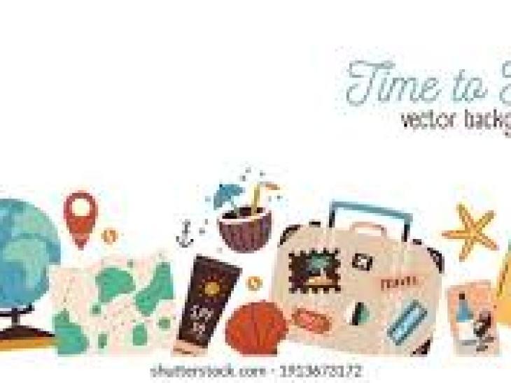 Как навсегда избавиться от мышей в квартире