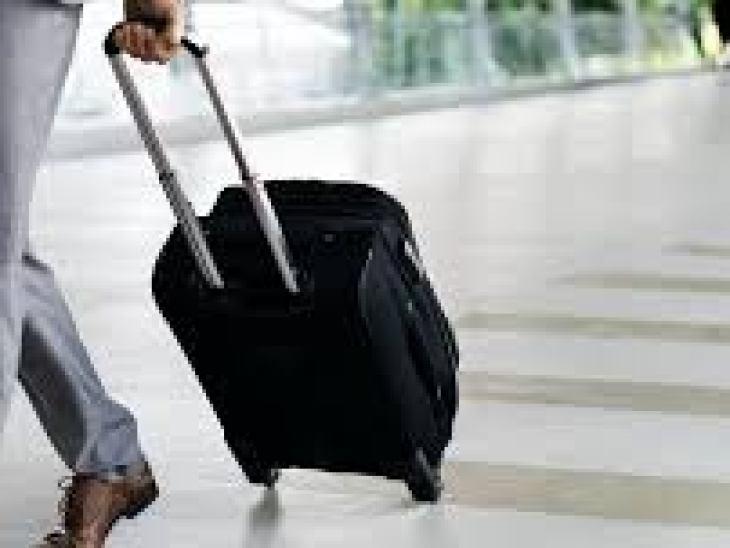 города и столицы европы, туризм, восточная