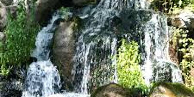флорентийская мозаика, янтарная комната, украшение, камень, украшение