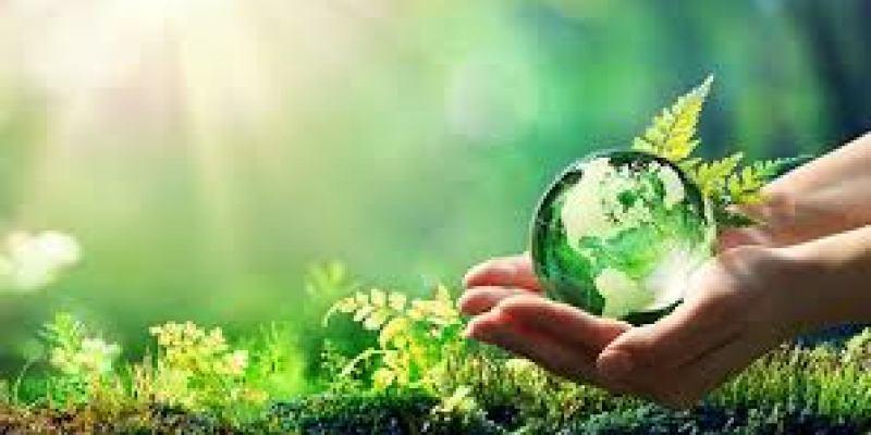 как сложить вещи в чемодан, одежда, поездка