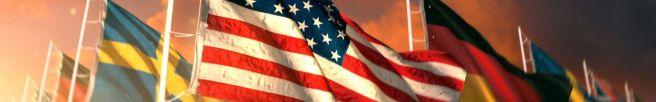 https://i1.wp.com/na-wotp.wgcdn.co/dcont/fb/image/flag_day_0619_1920x300_s.jpg?w=656