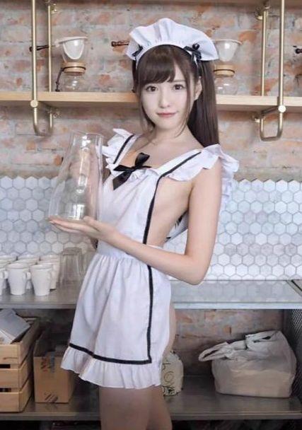 如果橋本有菜做你老婆,制唔制? | LIHKG 討論區