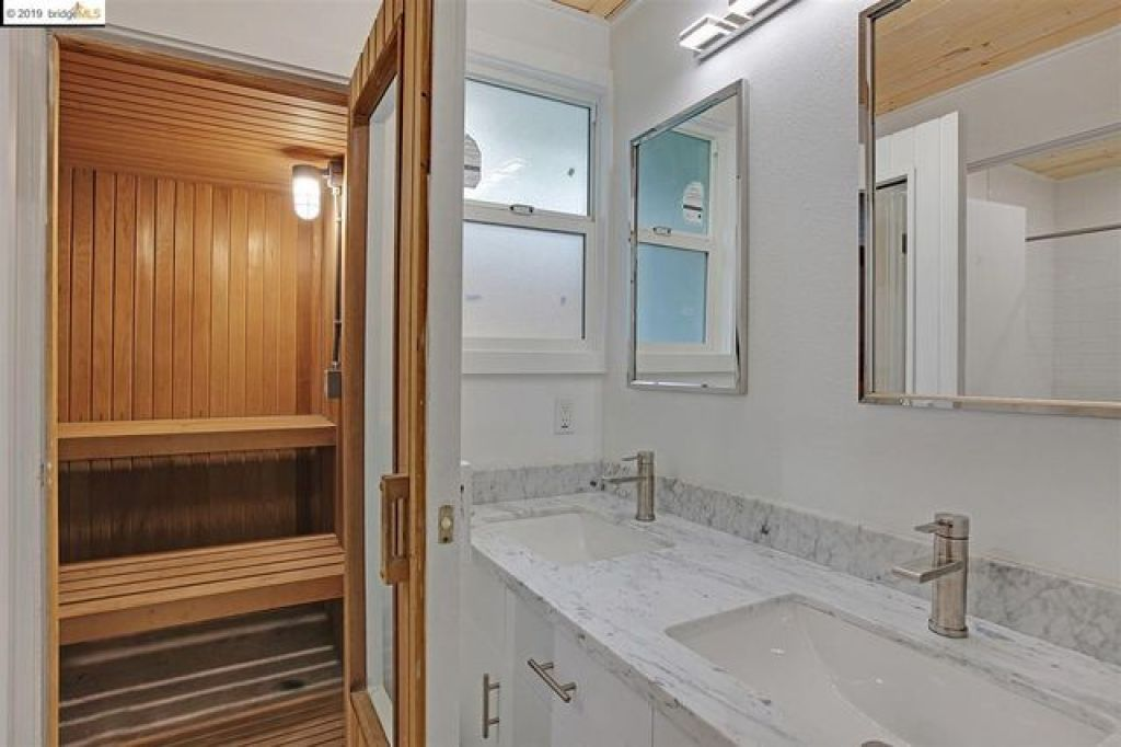 bathroom_after (1)
