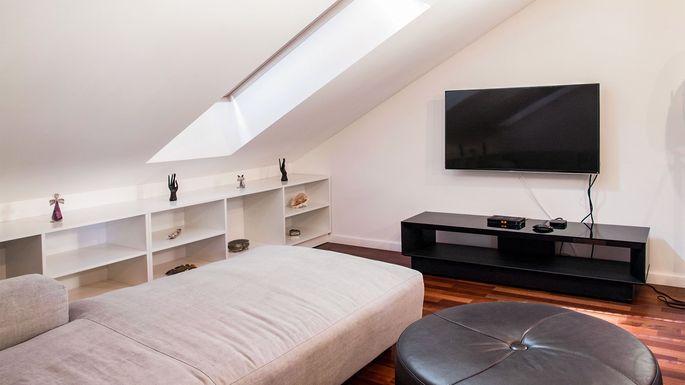 Best Site Buy Furniture
