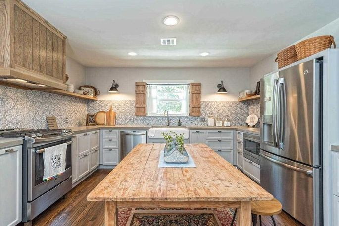 Bargain Homes Sale