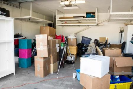 How to Declutter Before Moving  Toss Out the Right Stuff   realtor com     How to Declutter Before Moving  Have You Tossed Out the Right Stuff