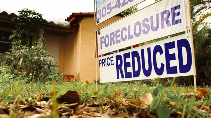 can-i-sell-if-foreclosure