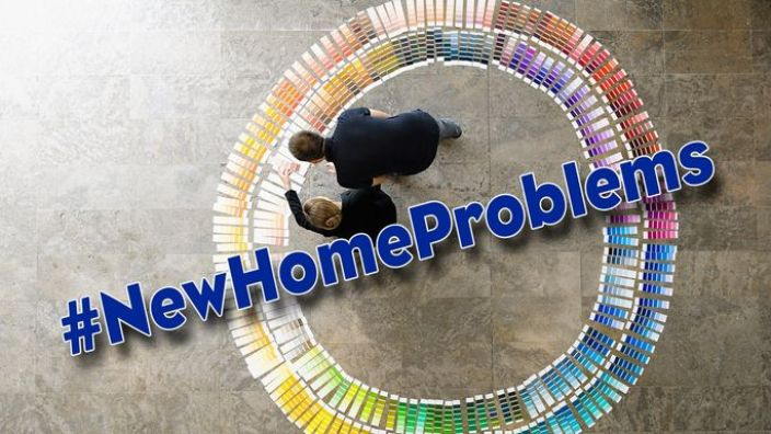 new-home-problems