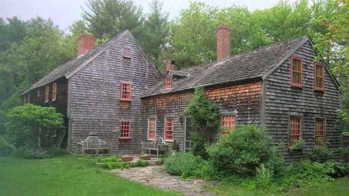 oldest-home-in-country