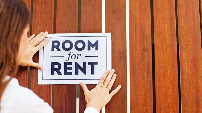 How To Rent Out A Room In Your House: Steps To Take