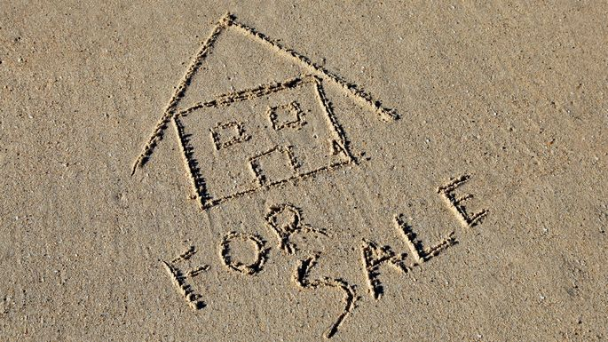Selling a Vacation Home  Plan for Capital Gains Taxes   realtor com     Selling a Vacation Home  Plan Ahead Now or Pay the Taxman Later
