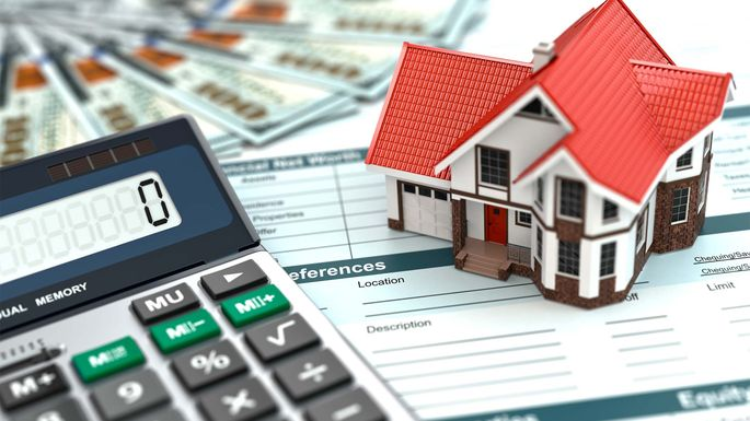 How much does it cost to build a 4 bedroom house in texas - How much to build a 4 bedroom house ...