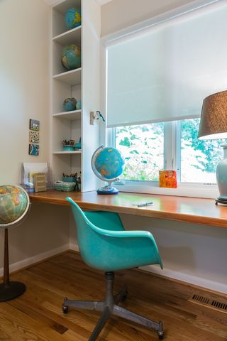 Co Ed Bedroom Ideas Design Corral