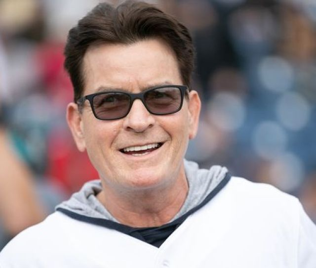 Charlie Sheen Cuts 1 5m From Price Of Beverly Hills Bachelor Pad