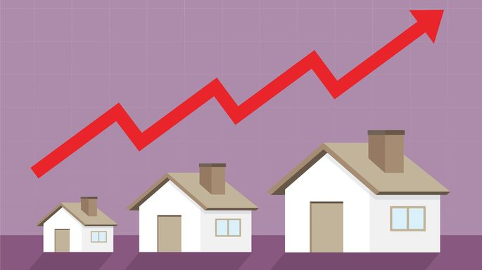 home-prices-rising-during-pandemic