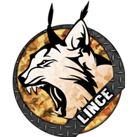 [LINCE] Lince